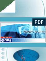 Caso (Grupo Gloria)