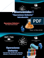 Presentación_Introductoria