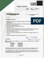 examen1_2009 redes