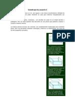 Construye tu Acuario.pdf