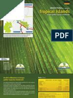 TI_Faltblatt-Preise_D_v2-13_web.pdf