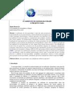 ijespacial_01_microgravidade_p1