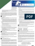 PRONABES.pdf