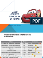 Crédito Vehicular 2