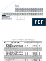 6511- Financial Analysis Sheet_26Jun2012