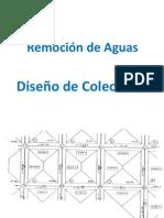 diseño colectores remocion.pdf