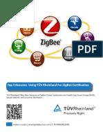 ZigBee_FS2013.pdf