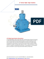 JT15 Right Angle Gearbox,Direction Change Gearbox, Gearbox Input and Output Directions,Miniature 90 Degree Gearbox 1 to 1 Ratio,90 Deg Gear Boxes 1-1 Ratio,1 to 1 Ratio Gearbox