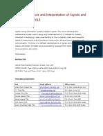 EE 20N Syllabus and Policies