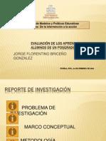 evaluacionaprendizajes (5)