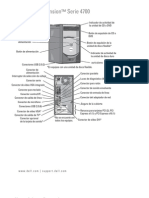 Dimension-4700 Owner's Manual Es-mx