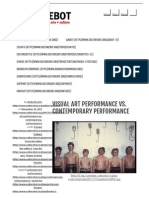 Culturebot _ Visual Art Performance Vs
