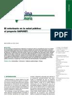 veterinario_salud Publica.pdf