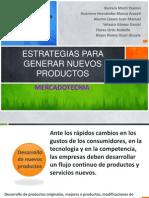 Act. 1 U4 Creacion de Nuevos Productos Merca
