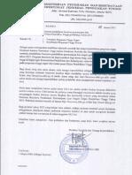 Pengumuman Pendaftaran Beasiswa Pascasarjana Luar Negeri Ditjen Dikti Gel 2 Tahun 2013 1