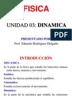 DINAMICA-Arquitectura-2013