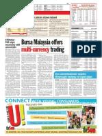 thesun 2009-06-16 page17 bursa malaysia offers multi-currency trading