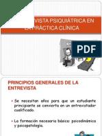 100460276-ENTREVISTA-PSIQUIATRICA1