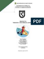 PROYECTO Higiene y Seguridad Laboral 3 de Agosto (1)
