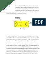 Manual Bajado de Carga by Dagec002