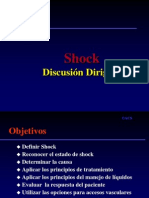 Cap.03_Shock (Discusión Dirigida)
