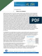 Perspectivas Economicas Fmi Copia