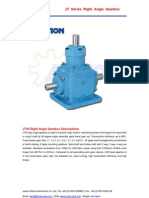 JT40 t Drive Gearbox 1 to 1 Ratio,Right Angle Bevel Gear Drives,Right Angle Bevel Gear Reducer,90 Degree Gear Drive,90 Degree Reduction Gear Box,Right Angle Gear Drives Pump,Right Angle Bevel Gear Reducer