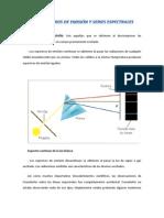 1-2-4-espectrosdeemisinyseriesespectrales-120910234719-phpapp02