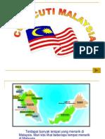 Melawat Melaka