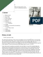 Sail - Wikipedia, The Free Encyclopedia
