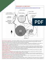 Tutorial Mecanismos Vcr y Camaras