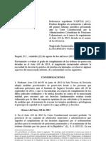 A182-13 (1) colpensiones cumpliento tutelas.rtf