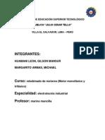 INFORMES DE MONOFASICO Y TRIFASICO! TERMINADO.docx
