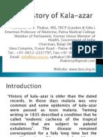presentation35a.pdf