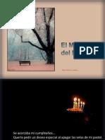 [127]El Mendigo Del Parque [Cr]