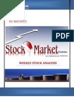 Stock-Market-News for 2-Sep 2013 by-The-Equicom