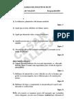 Solucionario Domiciliarias Del Boletin 03 de Rv-Anual Vallejo