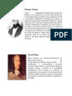 iografías.pdf