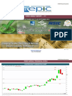 Weekly-Forex-report by EPIC RESEACH 2 September 2013