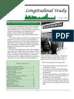 Wisc Longtudial study Chicago pub. Schools Child Parent Cntrs (CPC[1] 08_08.pdf