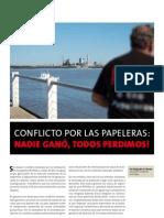 Www.proyungas.org.Ar Informes PDF CONFLICTOPORLASPAPELERAS2