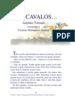 01.19 - Três cavalos.pdf