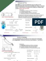 Tabla No 3 - Formulario Ciclo Otto-Diesel (1)