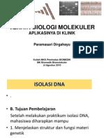 kuliah pakar kbk 2010.ppt2.ppt