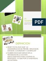 LA ADMINISTRACION.pdf