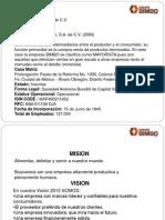 ACTIVIDAD 2 LA EMPRESA.pptx