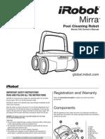 Mirra530 Manual
