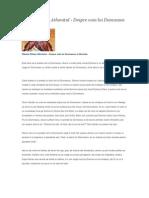Siluan Athonitul - Despre voia lui Dumnezeu si libertate.pdf