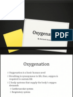 oxygenation-120322050046-phpapp01.pptx