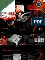 DJM-700_4PP_PEE.pdf